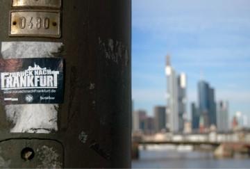 Frankfurt 50 | 50